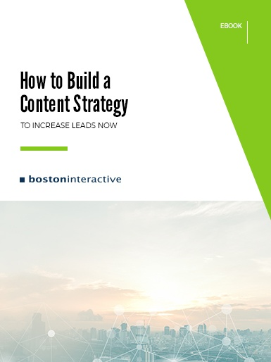 Content-Strategy.jpg