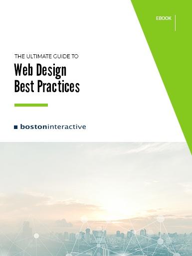Web-Design-Best-Practices.jpg