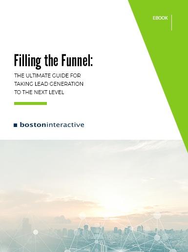 filling-the-funnel.jpg