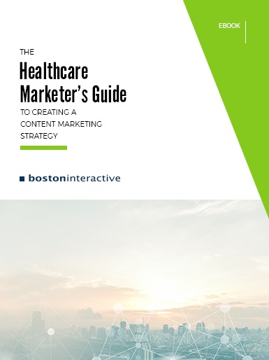 healthcare-marketers-guide.jpg