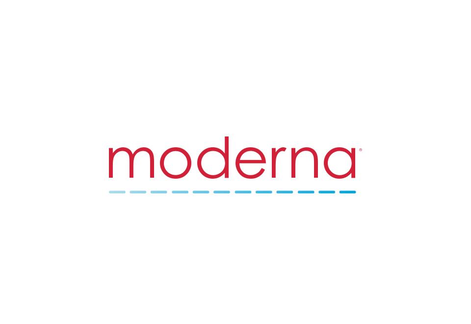 Moderna-logo-2x_0