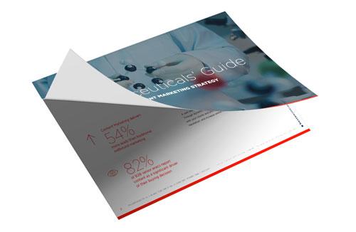 pharmaceuticalContentMarketingStrategy-graphic
